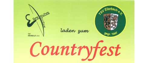 Countryfest 2016